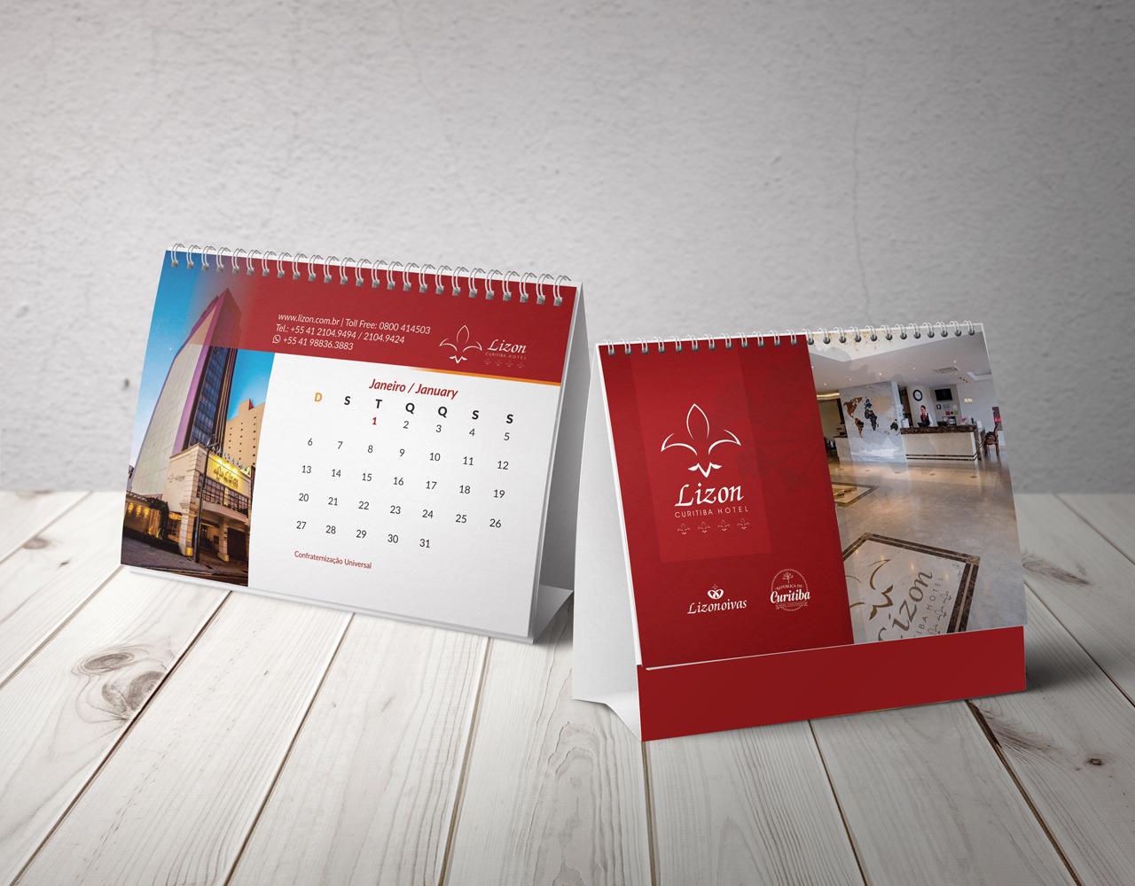 moodesign_lizon_curitiba_hotel
