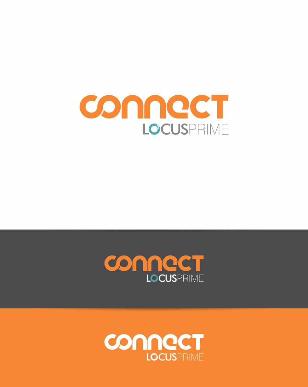 moodesign_locus_prime_connect