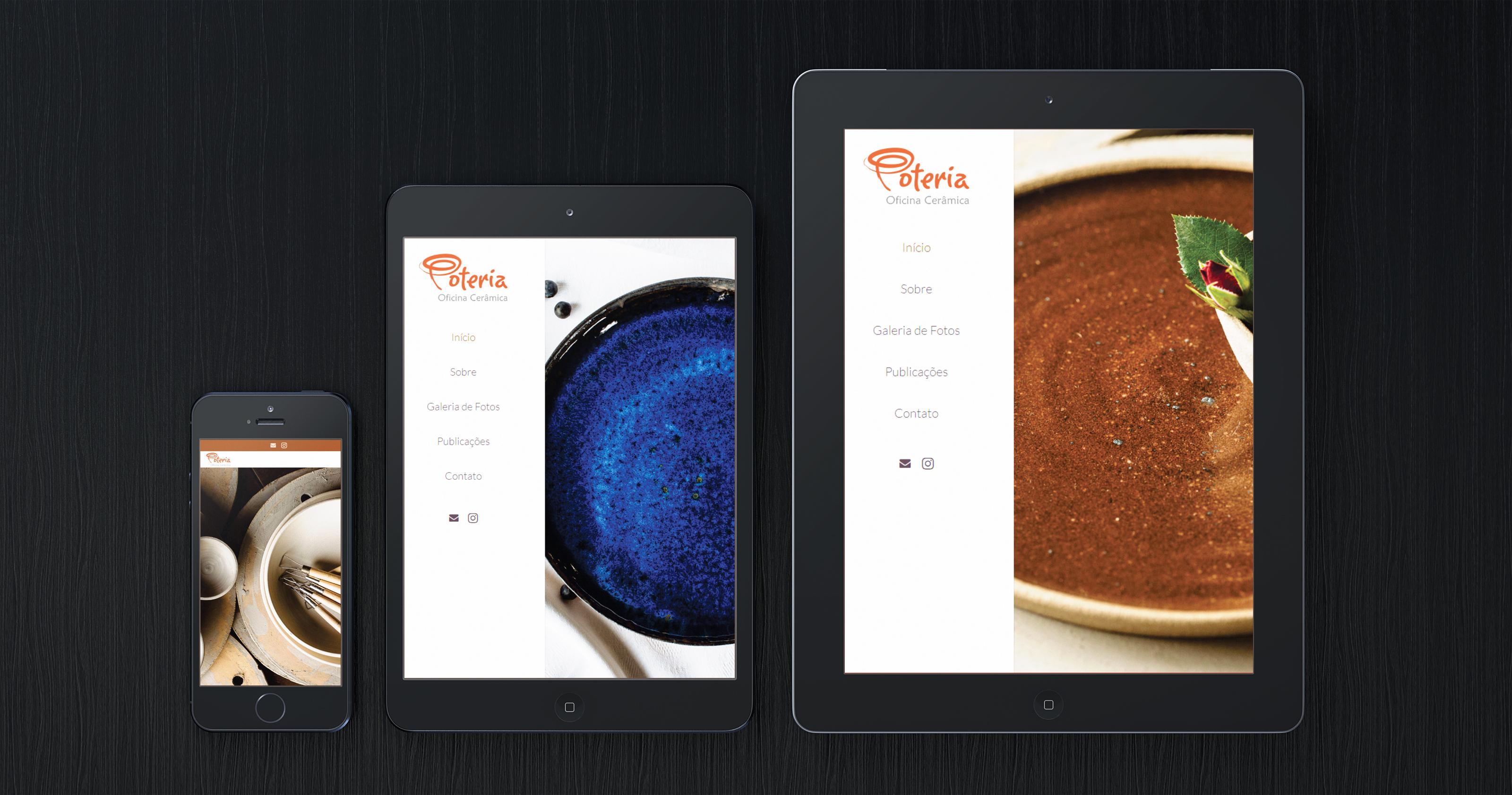 moodesign_poteria oficina ceramica site