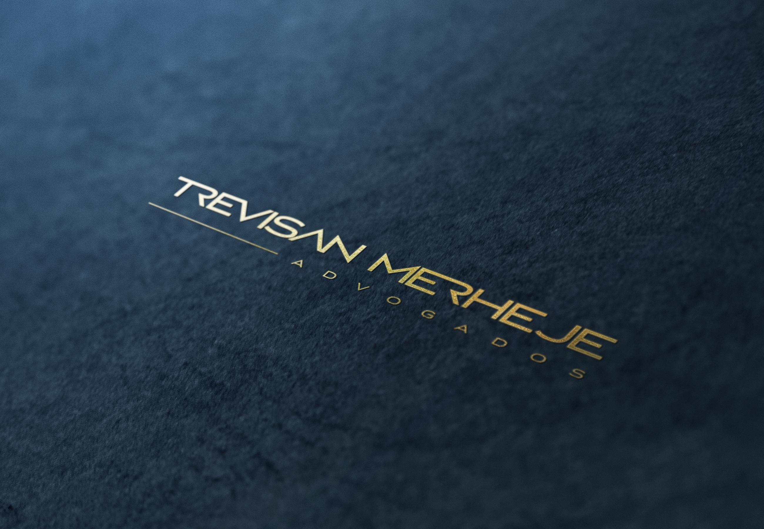 moodesign_trevisan_merheje_logo