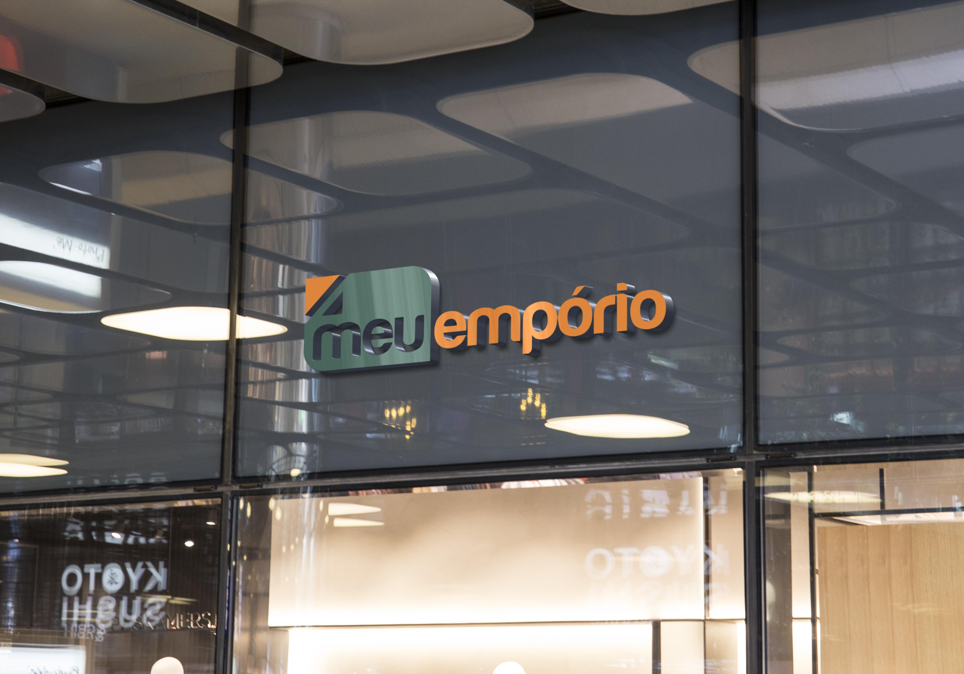 moo_design_meu_emporio1