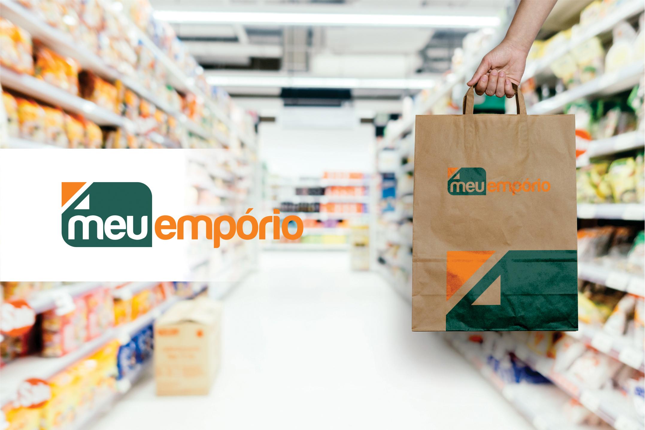moo_design_meu_emporio2