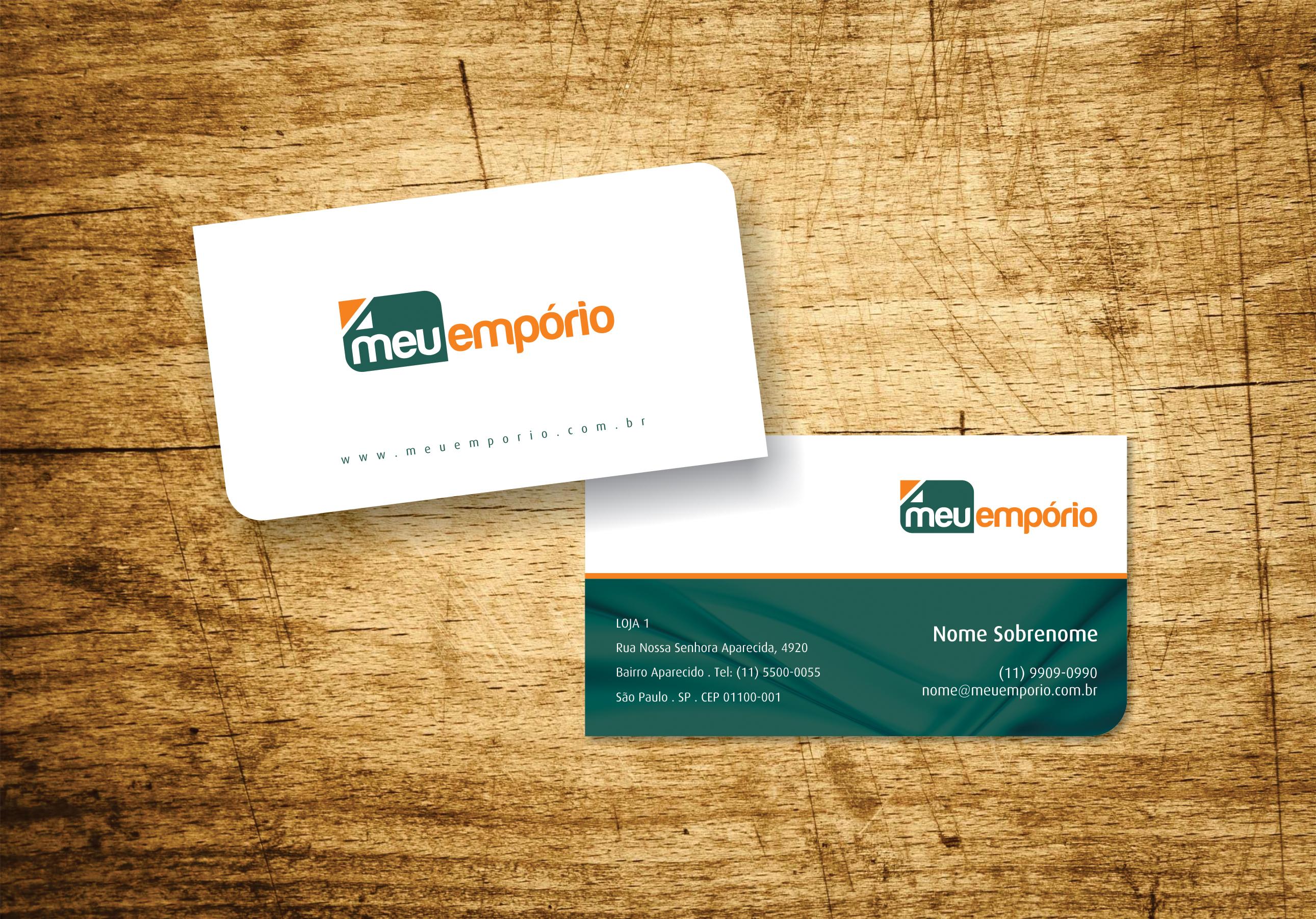 moo_design_meu_emporio3