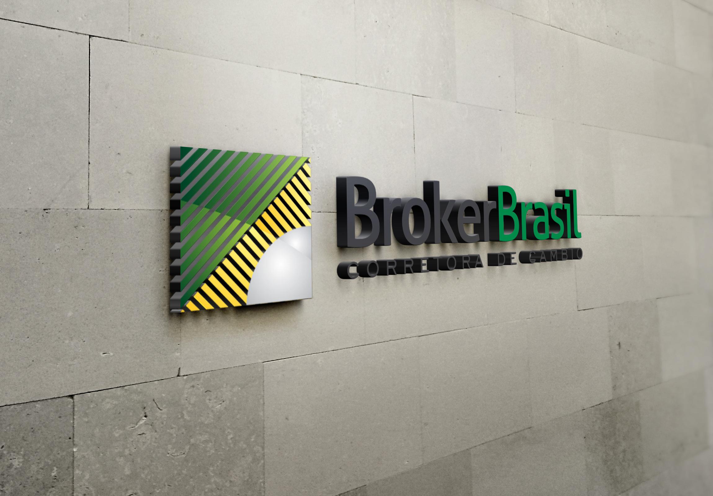 moo_design_broker_brasil_2