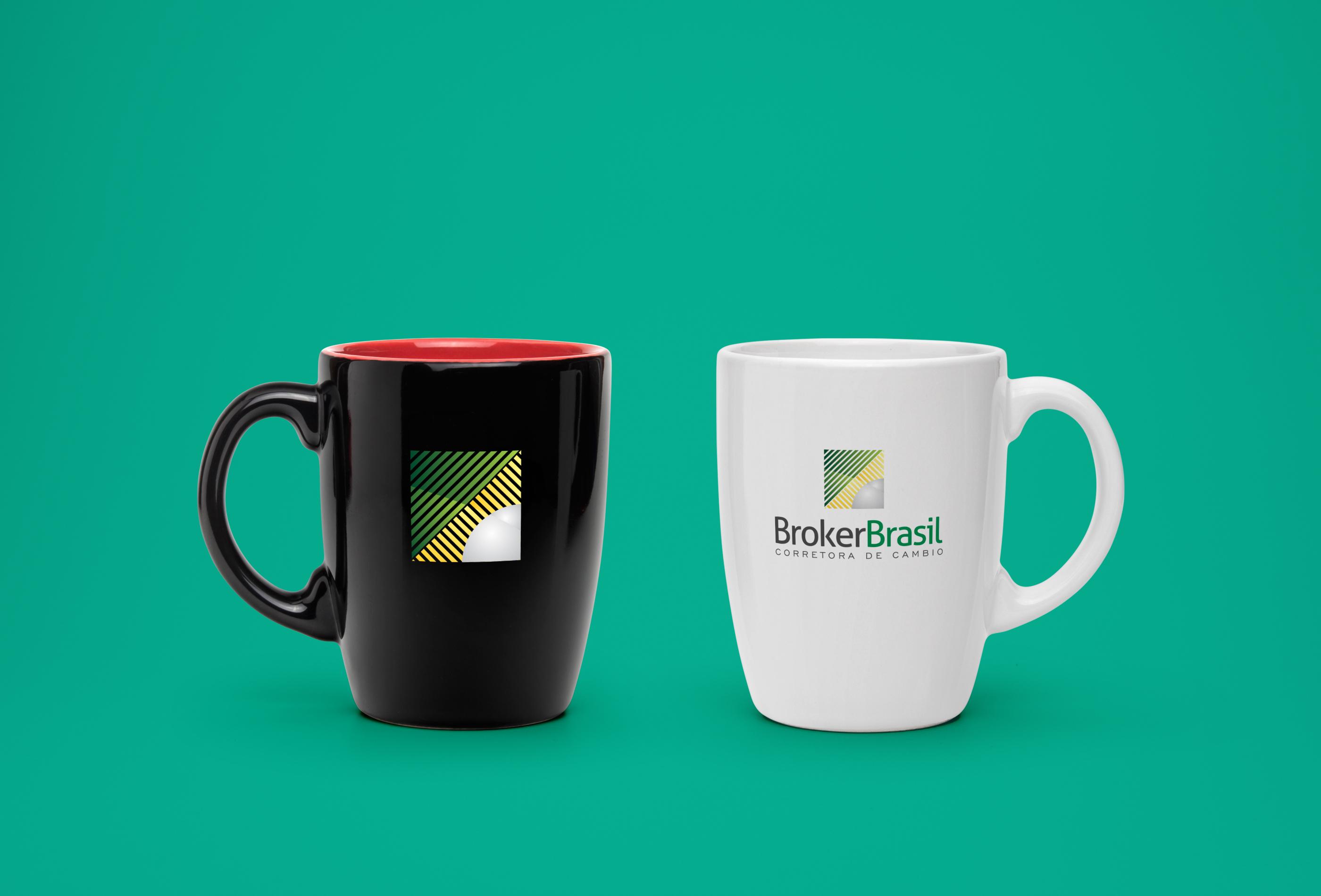 moo_design_broker_brasil_3