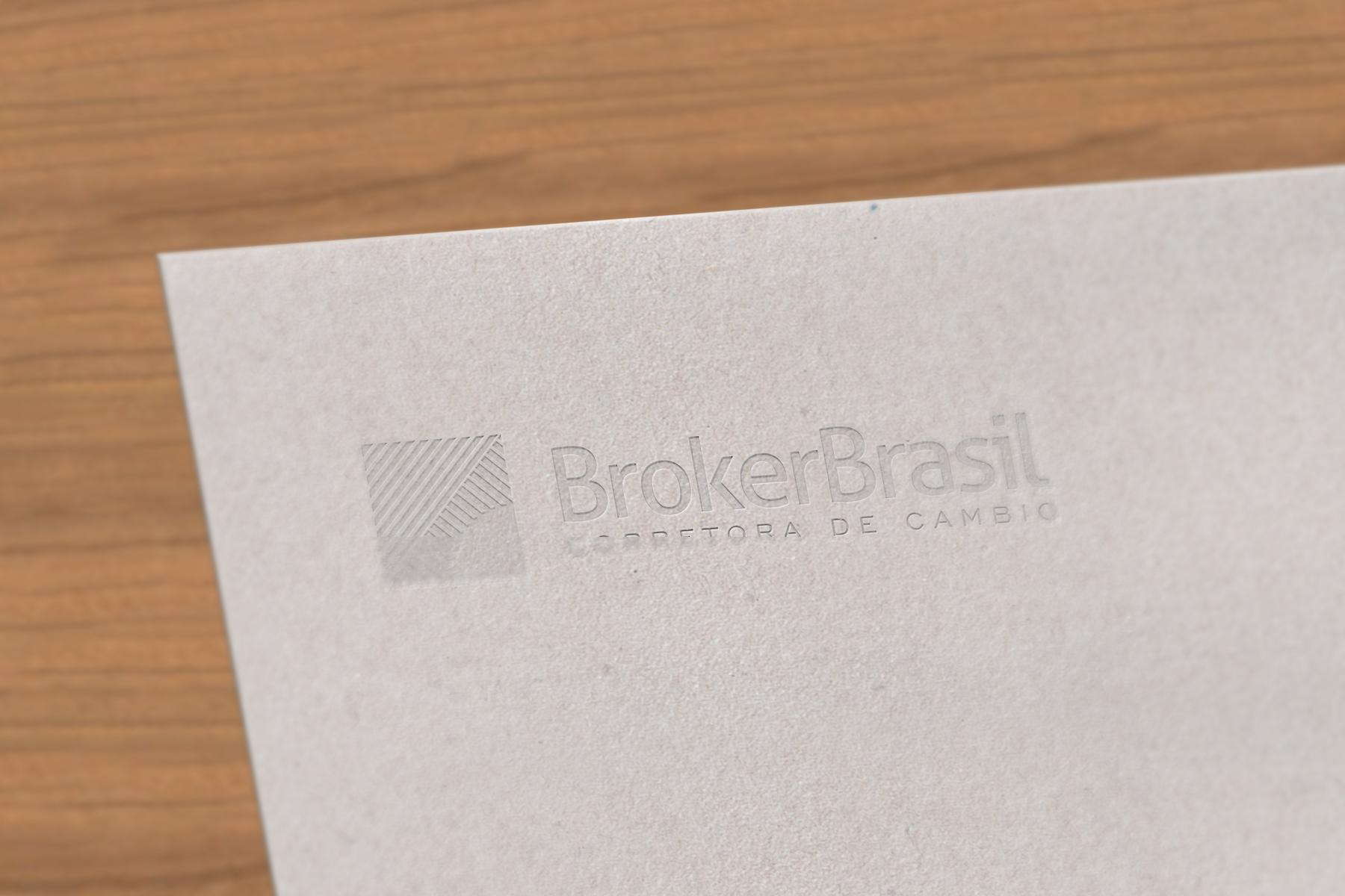 moo_design_broker_brasil_4