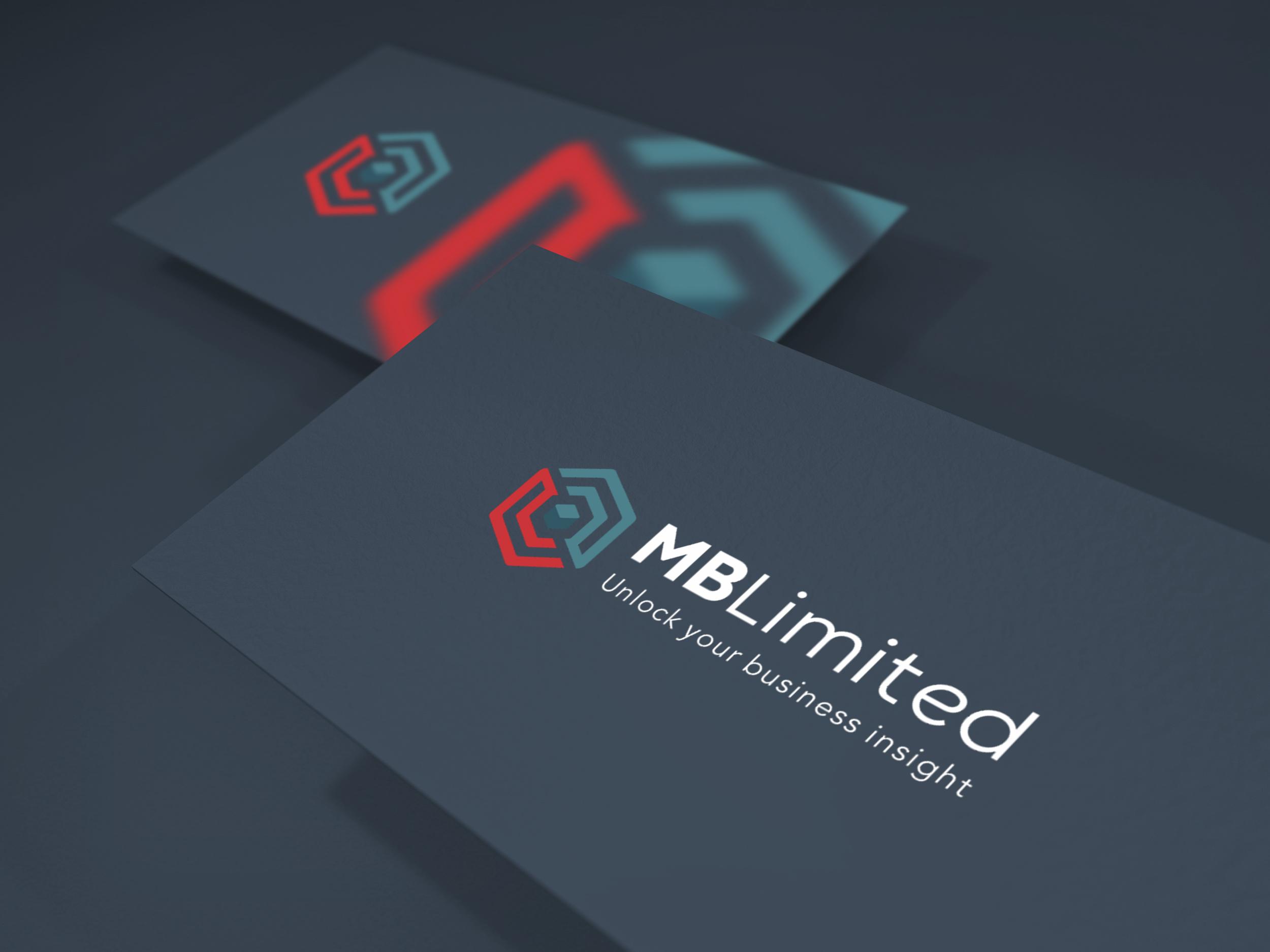 moo_design_mb_limited7