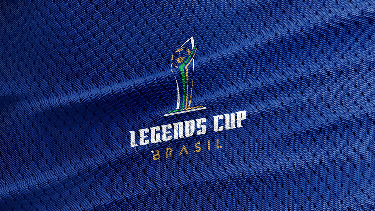 Moo_design_legends_cup_brasil_1