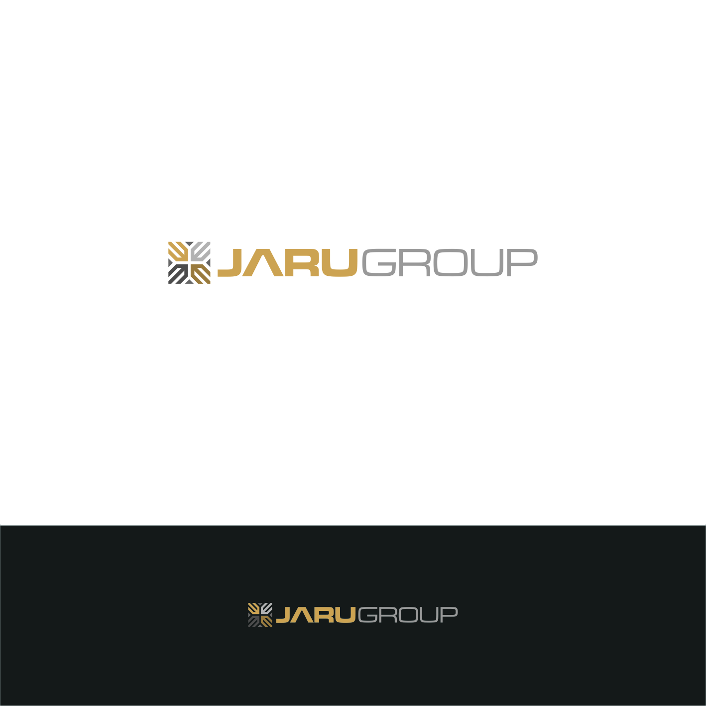 Jaru Group_saito_moo_design_1
